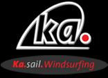 Ka Sails