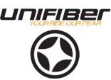 Unifiber
